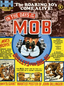 0001 2716 225x300 In The Days Of The Mob V1