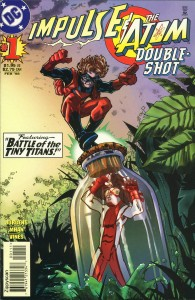0001 2752 195x300 Impulse And The Atom  Double Shot [DC] OS1