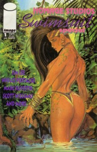 0001 2775 193x300 Homage Studios   Swimsuit Special [Image] OS1
