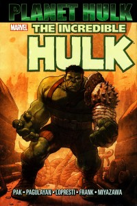 0001 2793 200x300 Incredible Hulk  Planet Hulk [Marvel] OS1