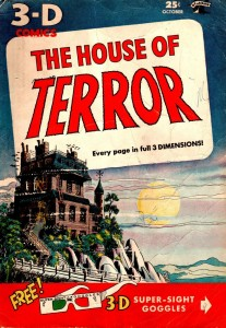 0001 2804 207x300 House Of Terror, The OS1