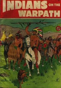 0001 2891 209x300 Indians on the Warpath [UNKNOWN] V1