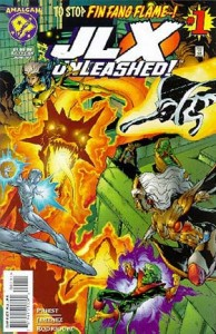 0001 2937 194x300 Jla  Unleashed OS1