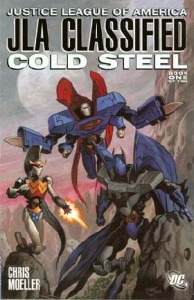 0001 2974 194x300 Jla  Classified  Cold Steel [DC] OS1