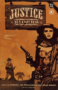 0001 3045 194x300 Justice Riders [DC] OS1