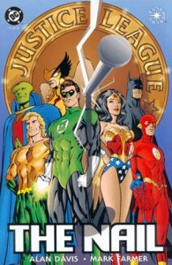 0001 3060 195x300 Justice League  The Nail [DC] Mini 1