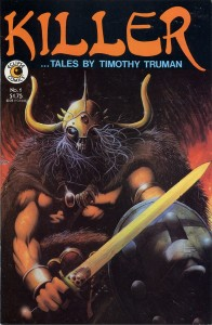 0001 3069 196x300 Killer  Tales By Timothy Truman [Eclipse] OS1