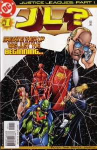 0001 3072 195x300 Justice Leagues [DC] OS1