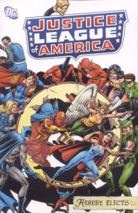 0001 3092 195x300 Justice League Of America: Hereby Elects