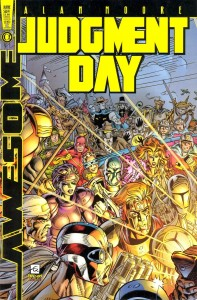 0001 3102 197x300 Judgment Day [Awesome] Mini 1