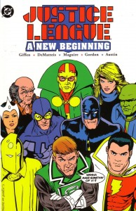 0001 3112 194x300 Justice League  A New Begining [DC] OS1
