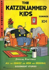 0001 3115 209x300 Katzenjammer Kids [King Features] V1