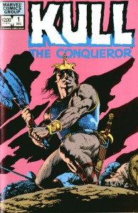 0001 3156 194x300 Kull  The Conqueror [Marvel] V3