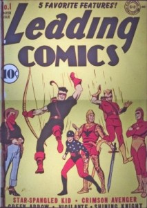 0001 3172 213x300 Leading Screen Comics [DC] V1