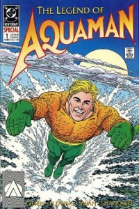 0001 3173 200x300 Legend Of Aquaman [DC] Mini 1