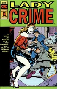 0001 3185 192x300 Lady Crime [AC] V1