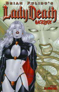 0001 3200 193x300 Lady Death  Sacrilege [Avatar] OS1