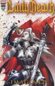 0001 3201 192x300 Lady Death  Re imagined [Chaos] OS1