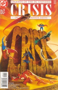 0001 3228 195x300 Legends Of The DC Universe  Crisis On Infinite Earth [DC] OS1