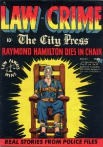 0001 3259 211x300 Law And Crime [UNKNOWN] V1