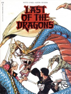 0001 3261 226x300 Last Of The Dragons [Marvel] OS1