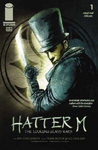 0001 3281 196x300 Looking Glass Wars  Hatter M [UNKNOWN] OS1