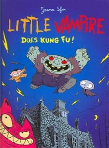 0001 3299 220x300 Little Vampire Does Kung Fu [UNKNOWN] V1