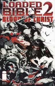 0001 3327 192x300 Loaded Bible 2  Blood Of Christ [Image] OS1