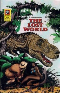 0001 3343 192x300 Lost World, The V1