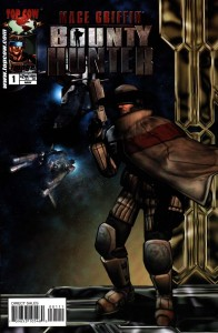 0001 3348 196x300 Mace Griffin   Bounty Hunter [Image Top Cow] V1