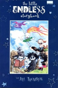 0001 3352 196x300 Little Endless Storybook, The [UNKNOWN] V1