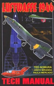 0001 3391 190x300 Luftwaffe 1946  Technical Manual Collected Edition [UNKNOWN] V1