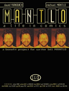 0001 3430 228x300 Mantlo  A Life In Comics [UNKNOWN] OS1