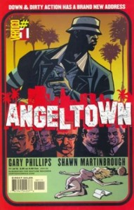 0001 349 191x300 Angeltown [DC Vertigo] V1