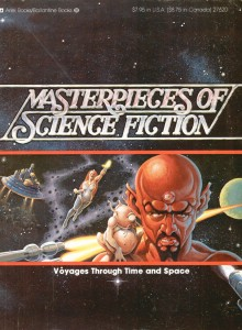 0001 3539 220x300 Masterpieces Of Science Fiction [UNKNOWN] V1