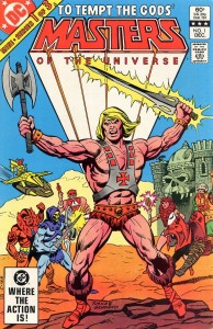 0001 3547 194x300 Masters Of The Universe [DC] Mini 1