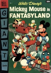 0001 3564 209x300 Mickey Mouse In Fantasy Land [Dell] OS1