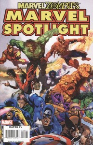 0001 3568 193x300 Marvel Spotlight  Marvel Zombies [Marvel] OS1