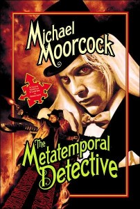 0001 3614 202x300 Metatemporal Detective [UNKNOWN] OS1