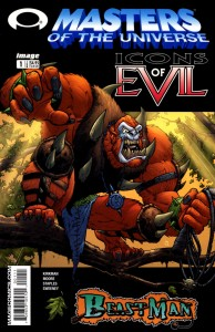 0001 3667 194x300 Masters Of The Universe   Icons Of Evil   Beast Man Mini 1
