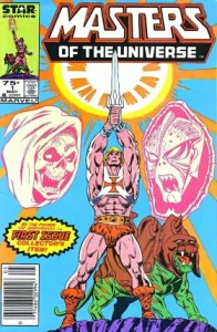 0001 3680 196x300 Masters Of The Universe