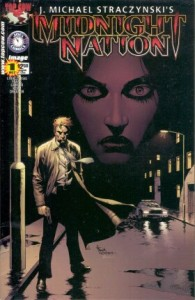 0001 3687 195x300 Midnight Nation [Image Top Cow] V1