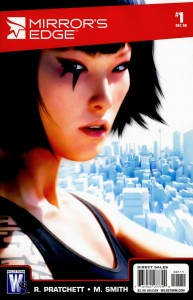 0001 3697 193x300 Mirrors Edge [Wildstorm] V1