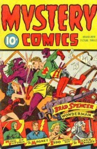 0001 3836 197x300 Mystery Comics [UNKNOWN] V1