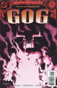 0001 3843 196x300 New Years Evil  Gog [DC] OS1