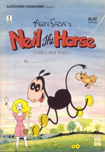 0001 3845 208x300 Neil The Horse [UNKNOWN] V1