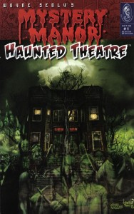 0001 3854 188x300 Mystery Manor  Haunted Theatre OS1
