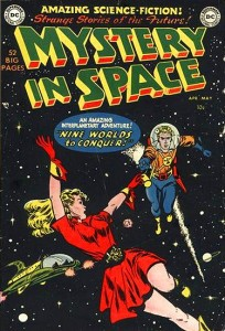 0001 3855 204x300 Mystery In Space [DC] V1