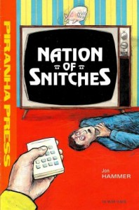 0001 3878 198x300 Nation Of Snitches [Piranha] OS1
