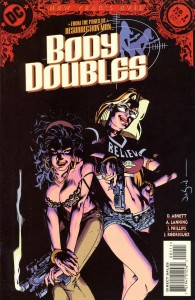 0001 3882 195x300 New Years Evil  Body Doubles [DC] OS1